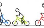 Fahrradträgerverleih Potsdam