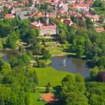 Fahrradträgervermietung Potsdam mieten